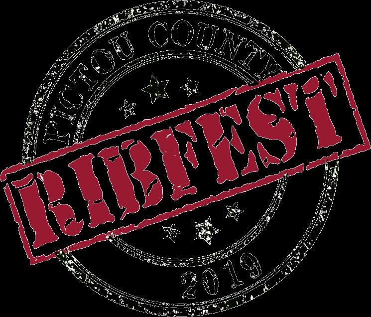 Pictou County Ribfest